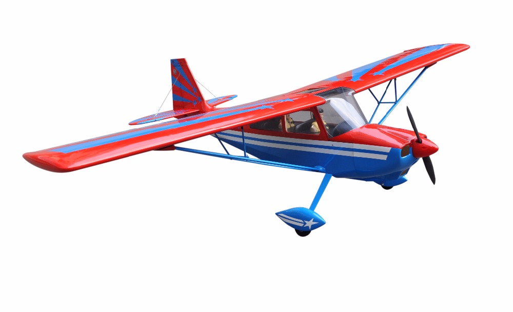 arf model airplanes with 32696564104 on 262216338503 furthermore seaplanesupply together with 391414744594 also P3 Revolution 60cc Arf Han4630 additionally Fj 2 Fury 15 Df Bnf Basic With As3x Techology Efl7250.