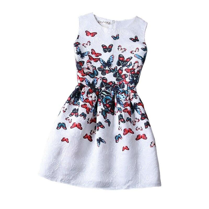 fd9b3b0f92e7 Dresses - Girls Clothing - Mother   Kids - All Deals   Sales