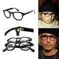 Modelo Est 1915 Marca de Moda Grife Óculos de Armação Vidros Ópticos Óculos de Prescrição para Homens e Mulheres de Óculos