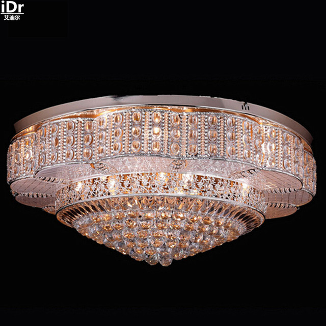 traditional lamp crystal lamp wholesale manufacturers led lights