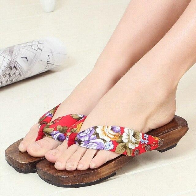 Hurley Flip Flops Womens