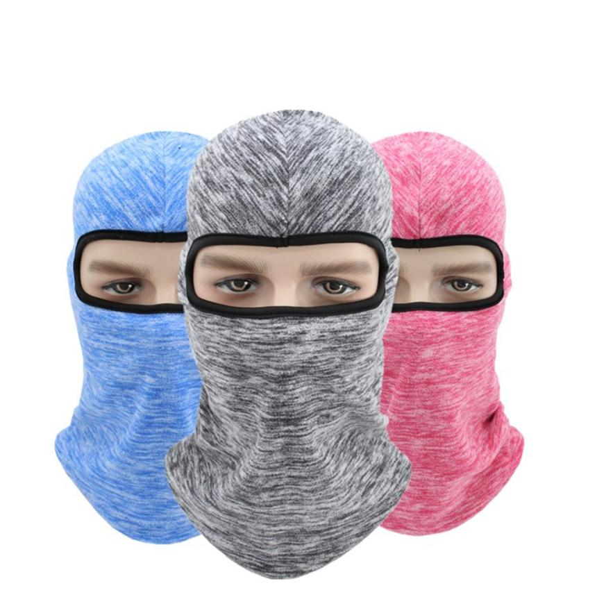Detail Feedback Questions about Winter Cycling Cap Fleece Thermal Keep Warm  Windproof Face Mask Bicycle Skiing Hat Cold Headwear Bike Face Mask Scarf  Solid ... d660380ac64e