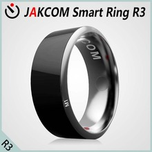 Jakcom Smart Ring R3 Hot Sale In Projector Bulbs As For Nec Vt460 Lamp Lcd Panel Projector Elplp49