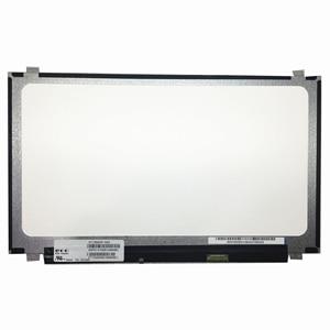 Freeing shipping NT156WHM-N22 N21 N12 NT156WHM-N42 B156XW04 V.7 LTN156AT39 LP156WH3-TPTH Laptop lcd screen 1366*768 30pin(China)