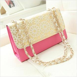 Ebay Hot Bag Chain Las