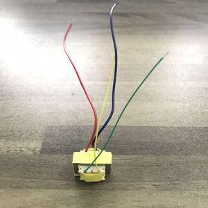 Image 5 - Chất Lượng Hộp Mực Viên Đầu Cho Shure SM57 Micro Có Biến Áp