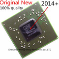 DC:2014+ 100% New 216-0772000 216 0772000 BGA Chipset