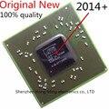DC: 2014 + 100% Nuevo 216-0772000 216 0772000 BGA Chipset
