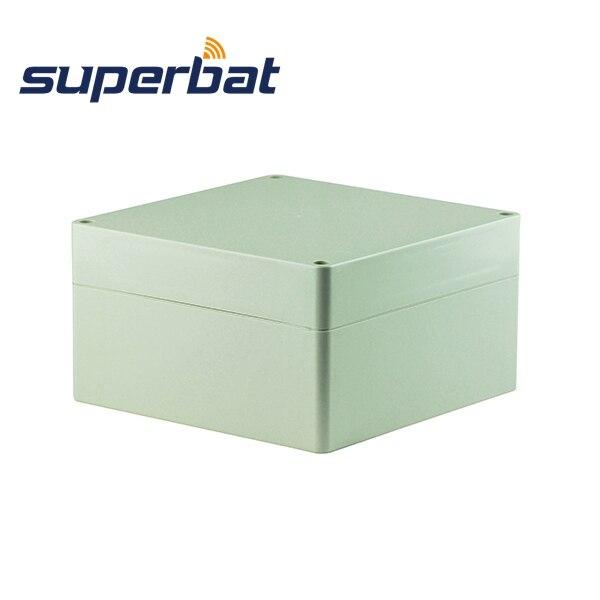 Superbat 6.3