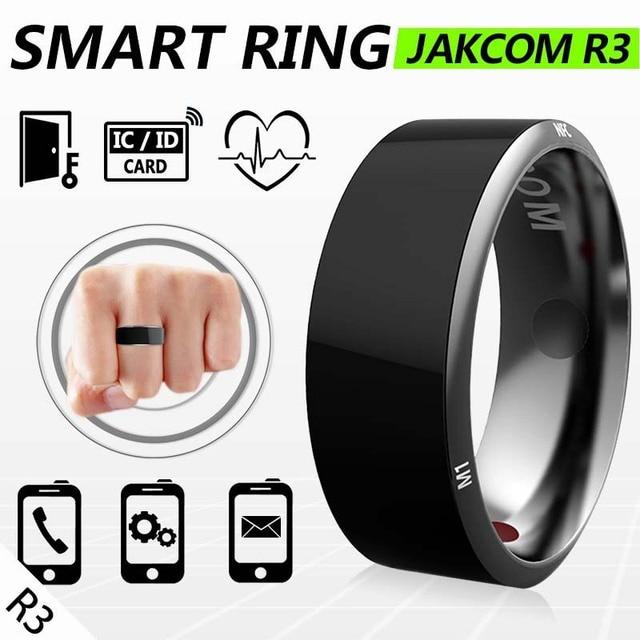 Jakcom Smart Ring R3 Hot Sale In Fiber Optic Equipment As Localizador Gps Antena Wifi Adsl Modem