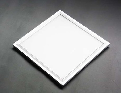 36W 600*600 3014 SMD Led Ceiling Panel Light Kitchen Lamp 600x600 85-265V Plate Lighting Downlight Bulb 36w led kitchen panel light energy saving bright 220v rectangular 600 600integrated chandelieledpanel ceiling lampr