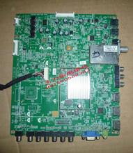 LED-32V600 motherboard 715G4611-M0E-000-004K screen TPT315L5-LA77