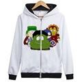 Women Men South Park Explosion 3D Tops print Sweatshirt hoody super hero new design South park cute hoodie