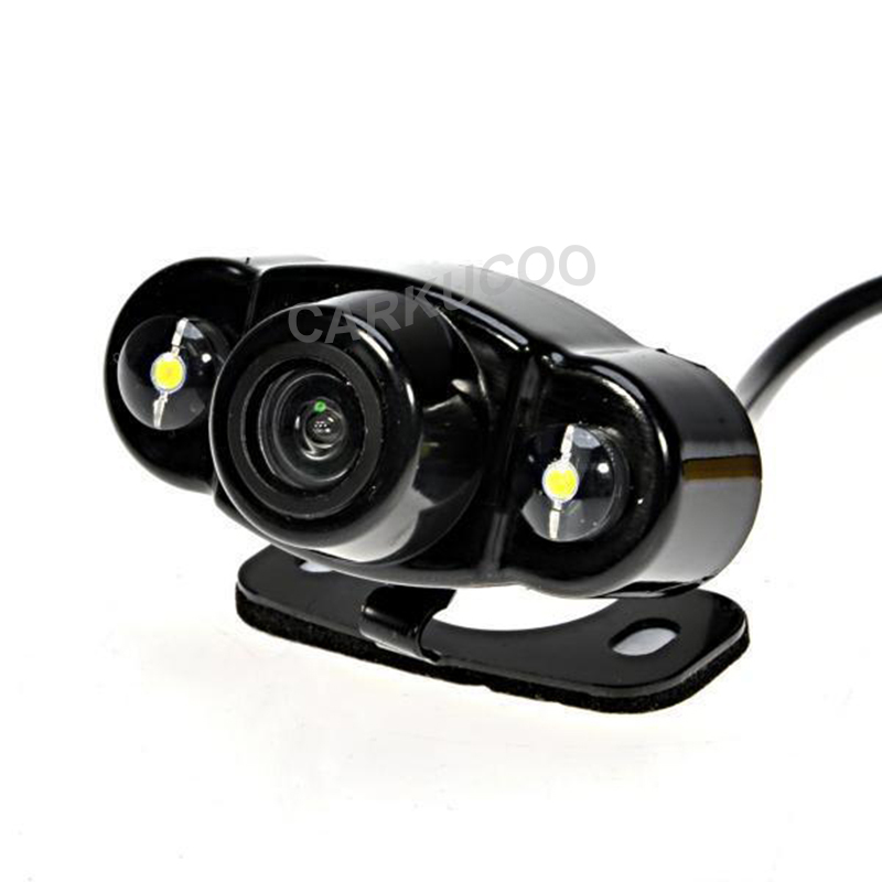 auto parktronic new style hd car rear view reverse camera night vision car backup rear camera. Black Bedroom Furniture Sets. Home Design Ideas