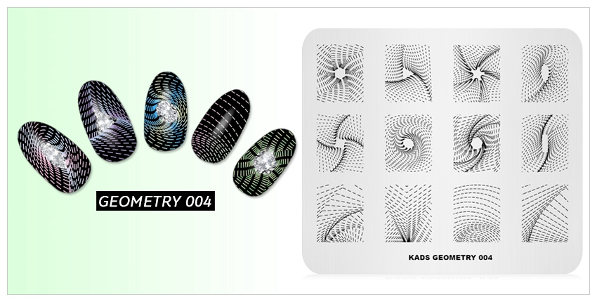 GEOMETRY-004