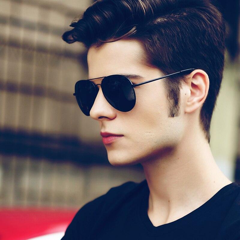 dcd25e599b polarized sunglasses men