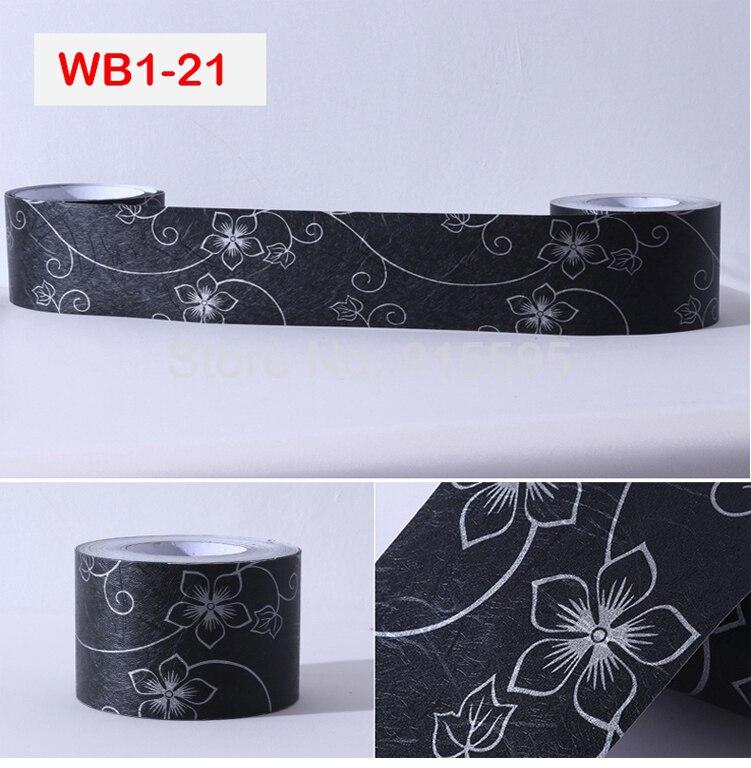 WB01 37