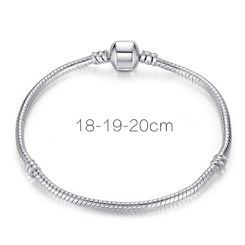 Bracelets  Bracelets: Best seller Free Shipping Diomedes New Women Men fashion Handmade Gift Charm Infinity Shape Jewelry Bracelet Pulsera Apr18