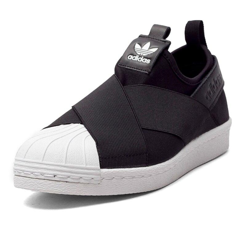 24b6d8d431bc Adidas Originals Shoes New Arrivals fawdingtonbmw.co.uk
