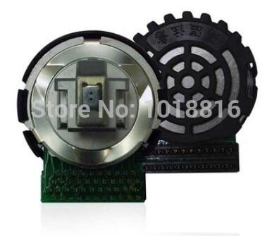 все цены на  Free shipping new high quatily for DPK310 DPK500 DPK330 DPK510 DPK300 printer head on sale  онлайн