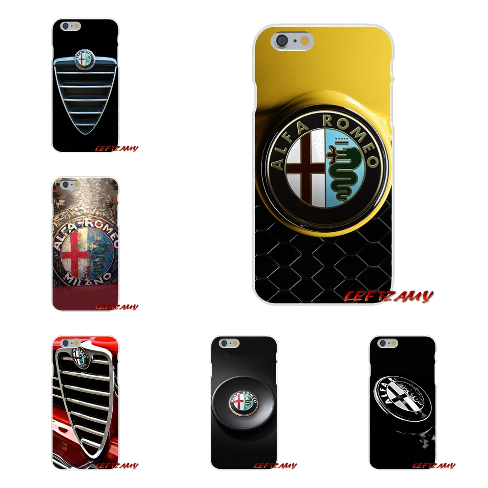 ≧ Discount for cheap samsung alfa mobile cover and get free