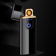 Buy electric lighter and get free shipping on AliExpress com