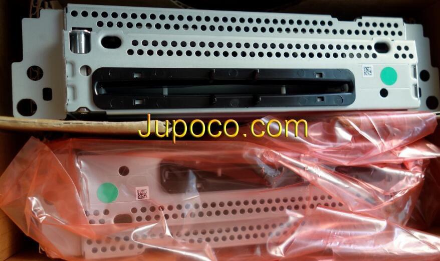 NEW BMWW EN1H With Bluetooth 9399441 HAR-MAN- 6512