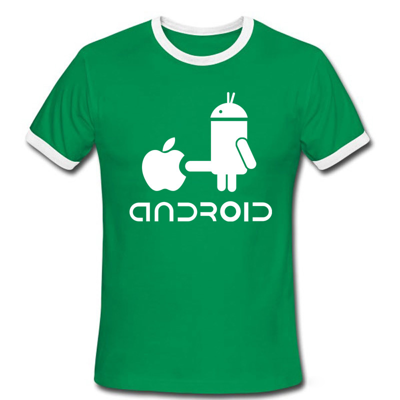 Funny Logos On T Shirts | Is Shirt