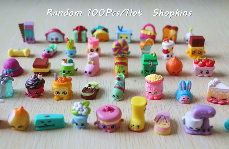 100pcs/1lot cartoon fruit family brinquedo toys action figure toy minifigure christmas gift to kids sailor moon 13cm toys action figure brinquedo toy 1939 kids christmas gift free shipping
