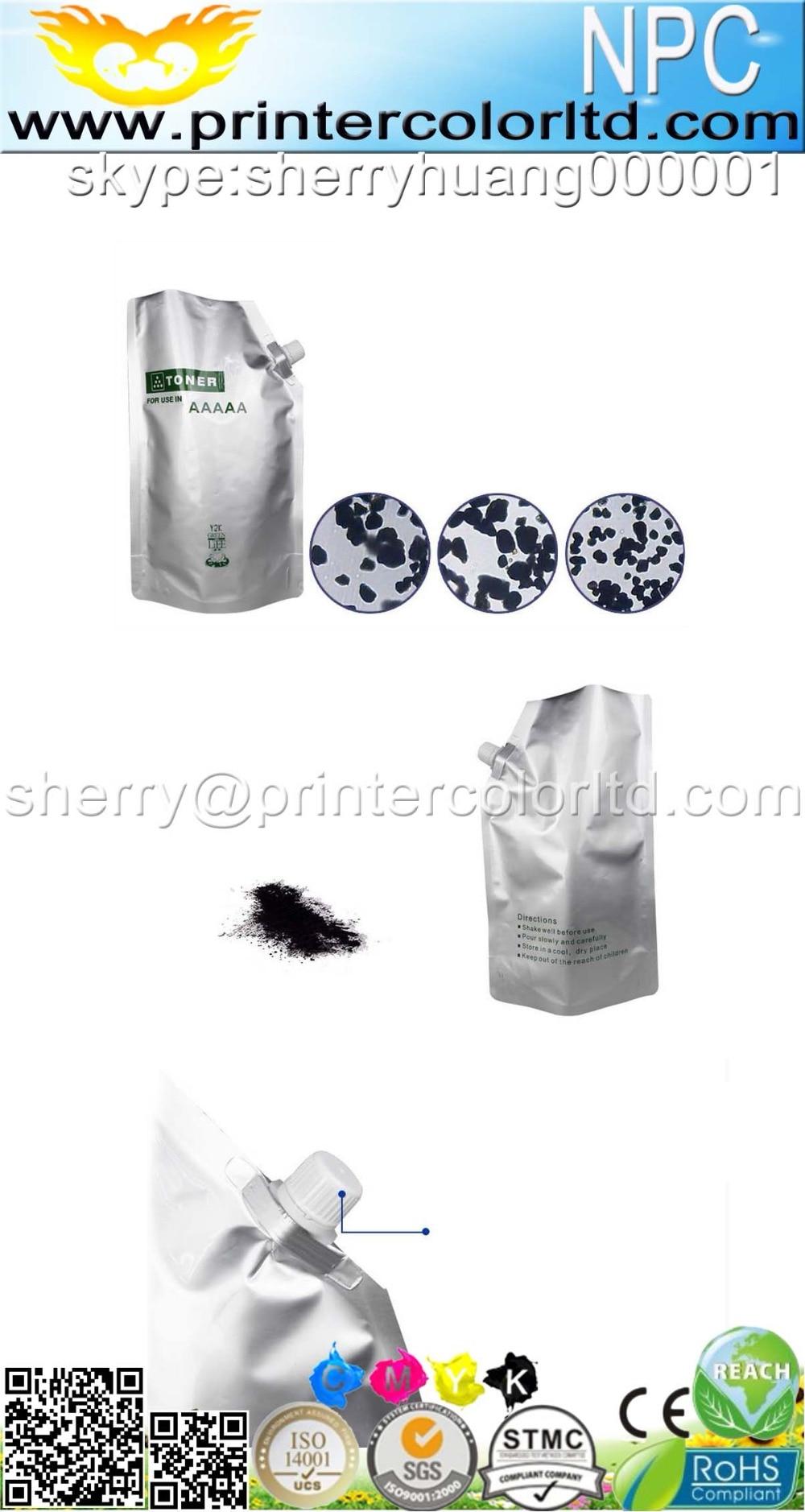US $55 0 |1KG/bag toner powder for Kyocera Mita TASKalfa  4052ci/5052ci/6052ci/3552ci/for Copystar CS4052ci/CS5052ci/CS6052ci  /CS3552ci -in Toner