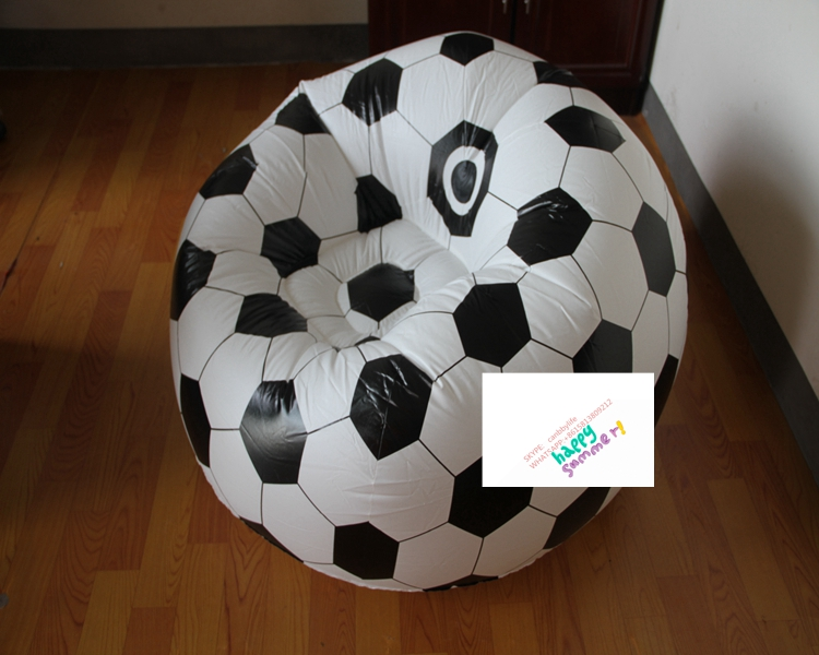 Online Buy Wholesale Pump Up Chair From China Pump Up