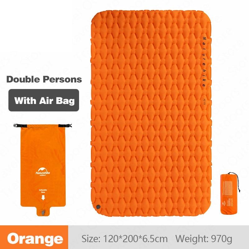 NH19Z055-P-Orange