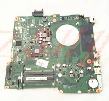 Super Sale For Hp 15 N Laptop Motherboard 734826 001 734826 501 Da0u93mb6d0 A4 5000 Free Shipping 100 Test Ok May 2020