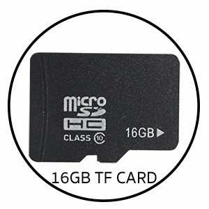 16GB-CARD