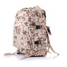55L 3D Outdoor Sport Military Tactical climbing mountaineering Backpack Camping Hiking Trekking Rucksack Travel outdoor Bag 4 in 1 molle rucksack army green mountaineering bags 55l 600d military tactical backpack outdoor camping hiking hunting climbing