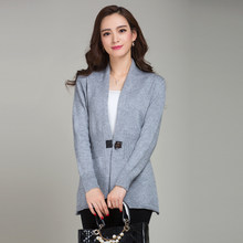 a592e955a87 Popular Cable Knit Wool Sweater-Buy Cheap Cable Knit Wool Sweater ...