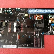L48M3-AA плата питания FSP195-2FS02 SH0P-FL00R