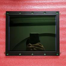 Может предоставить тестовое видео, Гарантия 90 дней ЖК-панель EL640.480-AA1