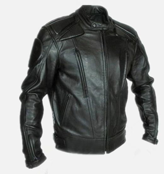 цена на 2017 new pu Motorcycle jacket Men's motorcycle jackets Motorbike Protective Jackets breathable moto jacket