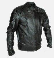 2017 novo plutônio moto rcycle jaqueta moto rcycle jaquetas de moto rbike jaqueta de proteção respirável|Jaquetas|Automóveis e motos -