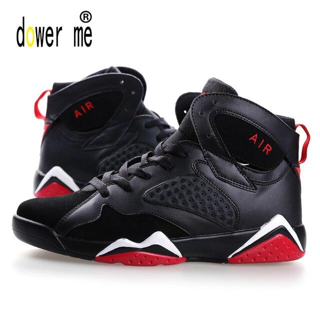 zapatos jordan botines