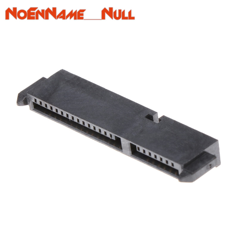 HDD Caddy Bracket For HP EliteBook 2560p 2570p Hard Disk Drive Connector Adapter Laptop Accessories Dropshipping