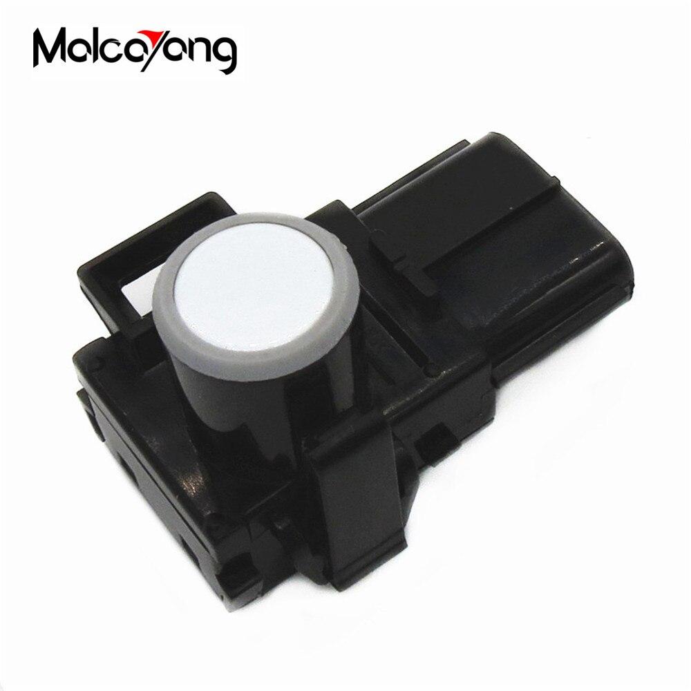 Parksensor PDC Sensor 89341-48010 für Toyota Honda Lexus Parktronic Einparkhilfe