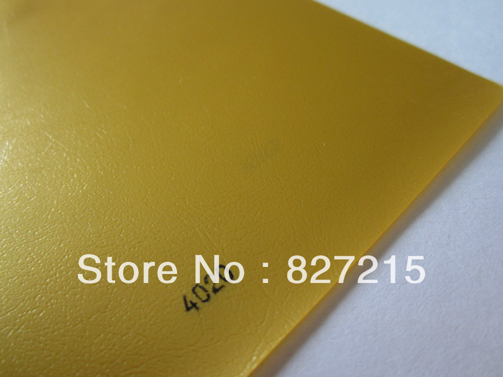 # 4020 Metal Stretch Ceiling Film , Similar To Metal Ceiling Tiles As A Brand New Ceiling Tiles-pvc ---small Order 100% Guarantee