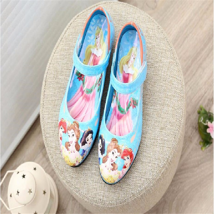 princess shoes (6)