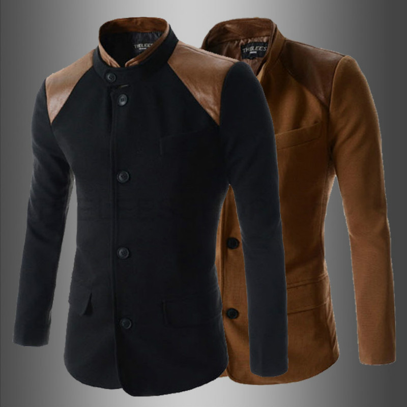 Compare Prices on Mens Suit Jackets Sale- Online Shopping/Buy Low ...