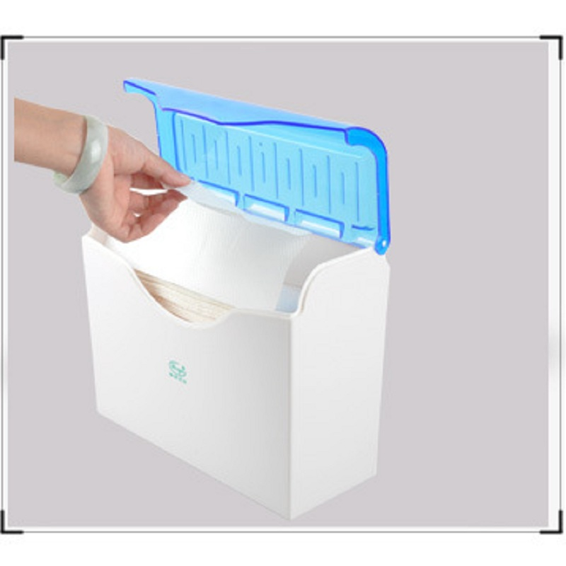 Compare Prices On Bathroom Accessories Tissue Online Shopping Buy