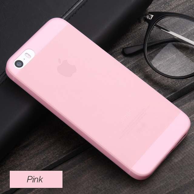 Pink Iphone 5 5c56aa0a8c739