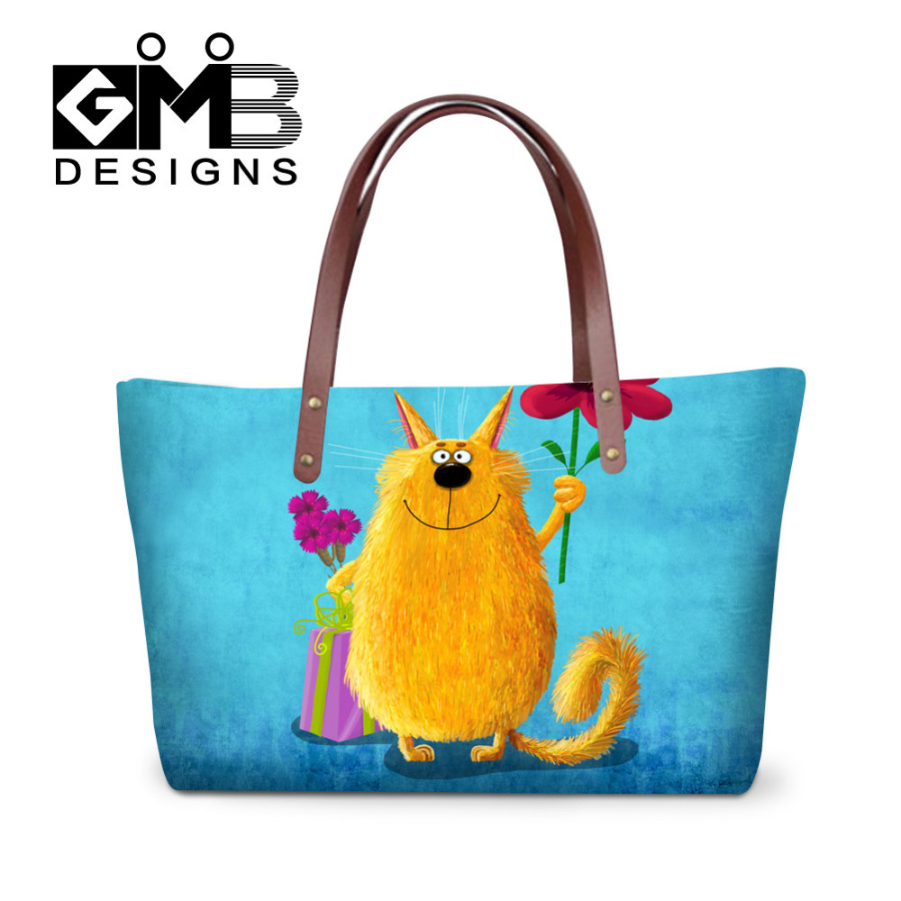 Online Get Cheap Cute Bag Designs -Aliexpress.com | Alibaba Group