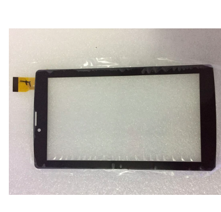 Witblue New Touch screen digitizer For 7 inch Tablet FPC-DP070002-F9 touch panel replacement glass Sensor Free Shipping